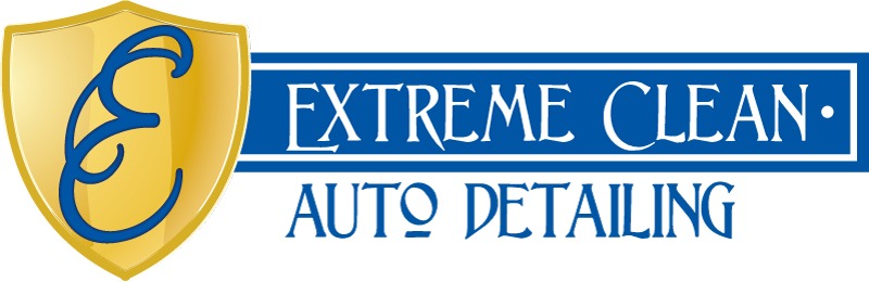 Extreme Clean -