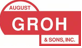 August Groh and Sons