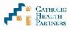 Catholic Health Partners